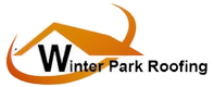 Winter Park Roofing